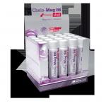 Chela-Mag B6 Cramp Shot