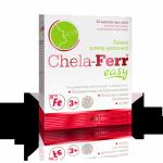 Chela-Ferr Easy