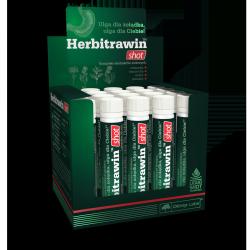Herbitrawin Shot