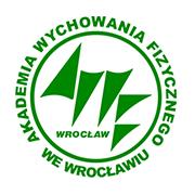 AWS Wrocław
