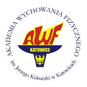 AWF Katowice