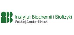 Instytut Biochemii i Biofizyki Polskiej Akademi Nauk