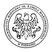 Uniwersytet Medyczny w Poznaniu